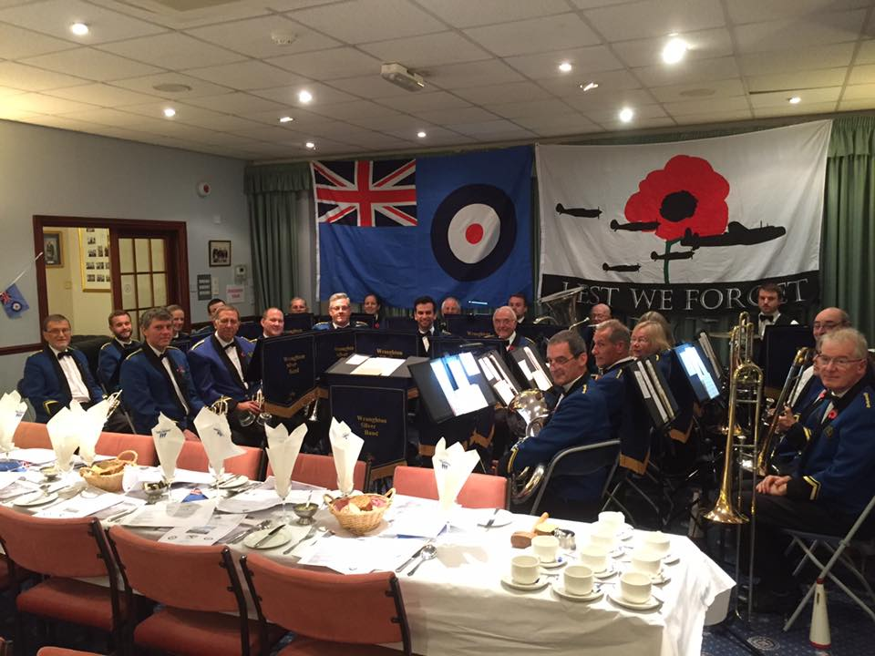 battle-of-britain-dinner-2016