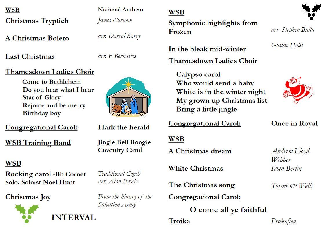 christmas-concert-program-2016-web