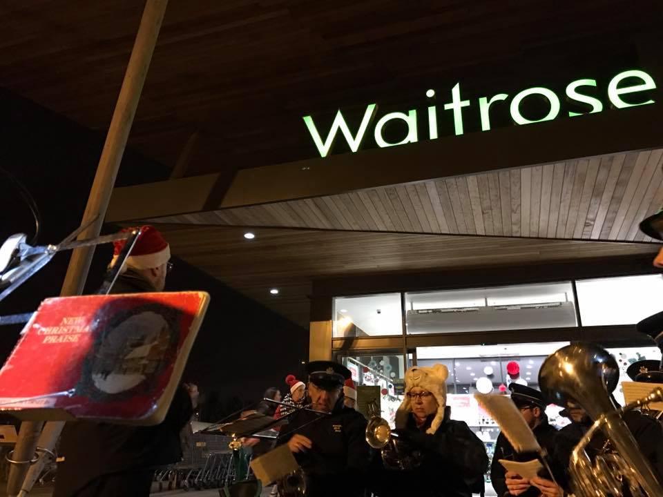 Christmas 2017 Waitrose2